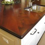 Custom Counter Tops Call for Quotes 979-249-4119
